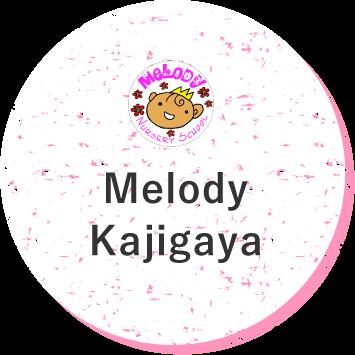 Melody Kajigaya